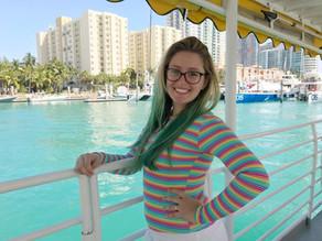 Passeios de Barco em Miami