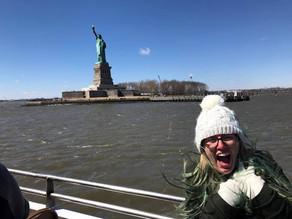 Dicas de New York: Tour pelo Circle Line!