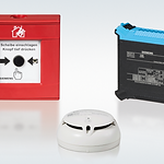 siemens-explosive-environments-detectors