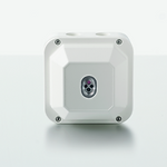 flame-detector-product-picture.png