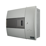 fire-detection-systems-cf3000-panel.png