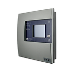 fire-cf1100-control-panel.png
