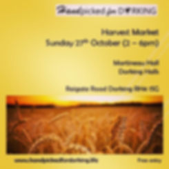 harvest market flyer.jpg
