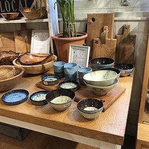 Polesden pottery.jpg