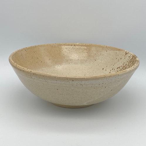 Winterwood bowl