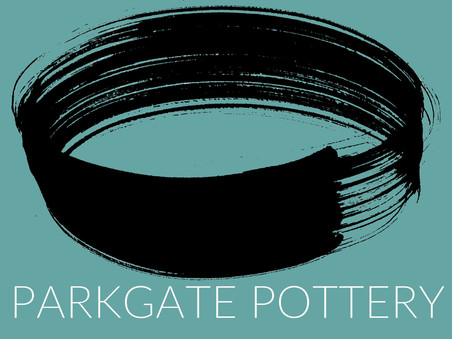 Parkgate Pottery