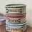 Thumbnail: Personalised pet bowls