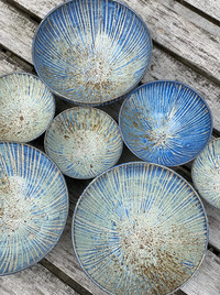 stripe bowls mixed.jpg