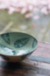 Deepdene Fruit Bowl