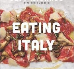Renato's Favorite Cook Book