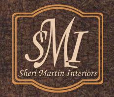 Sheri Martin Interiors: Renato Ovens, Inc.