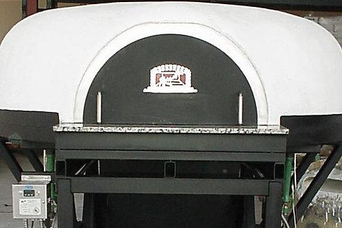 Model AR/700