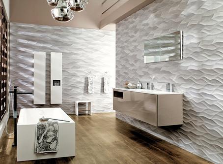 Comment estimer le coût de la rénovation de votre salle de bain ?