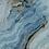 Thumbnail: CARRELAGE SOL ET MUR EFFET MARBRE 60X120 CM HYPNOS REF: HBDCS4500HY