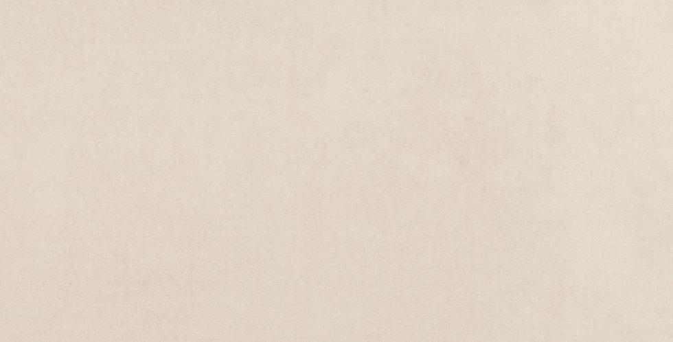 CARRELAGE SOL ET MUR RECTIFIE EFFET BÉTON WHITE REF: HBDCS450227