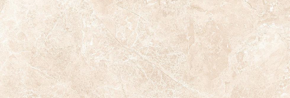 Carrelage sol et mur PATARA CREAM Réf: HBDCS450409C
