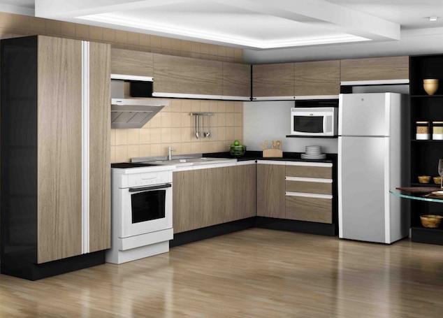 moveis-cozinha-planejados-preco-02.jpg