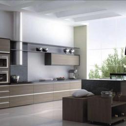 Cozinha-de-luxo-3.jpg