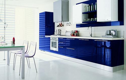 Moveis-cozinha-moderna.jpg