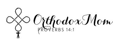 blog-logo-cropped.png
