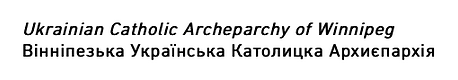 Archeparchy link.png