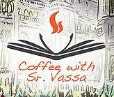 Coffee with Sr. Vassa Logo.jpg