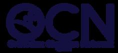 ocn300.png
