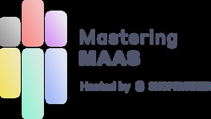 mastering_maas.rgb.color (1).png