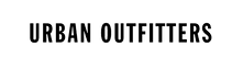 URBAN-OUTFITTERS-logo-for-home-page (1).