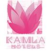Kamla-Hotel-02-V2-pink.png