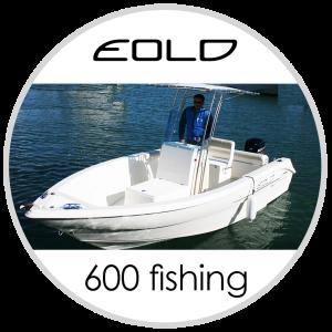 600fishing2-300x300