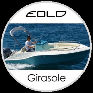 girasole21-300x300