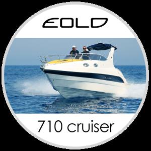 710cruiser2-300x300