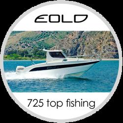 725topfishin2-300x300