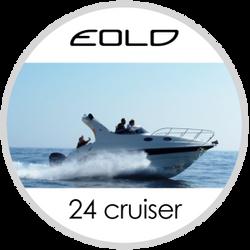 24-cruiser2-300x300