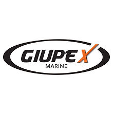 giupex-logo-800.jpg