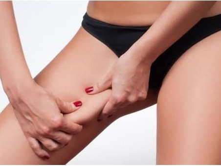 Puzzled How To Reduce Your Fat Thighs ?