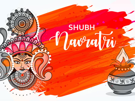 You Must Know Food For Navratri Fast
