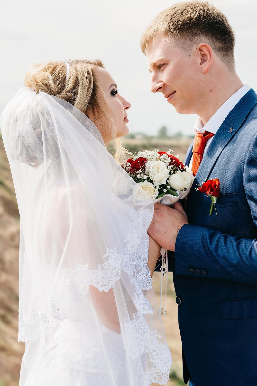wedding-planning-key-dates-to-avoid-2021-2022-2023