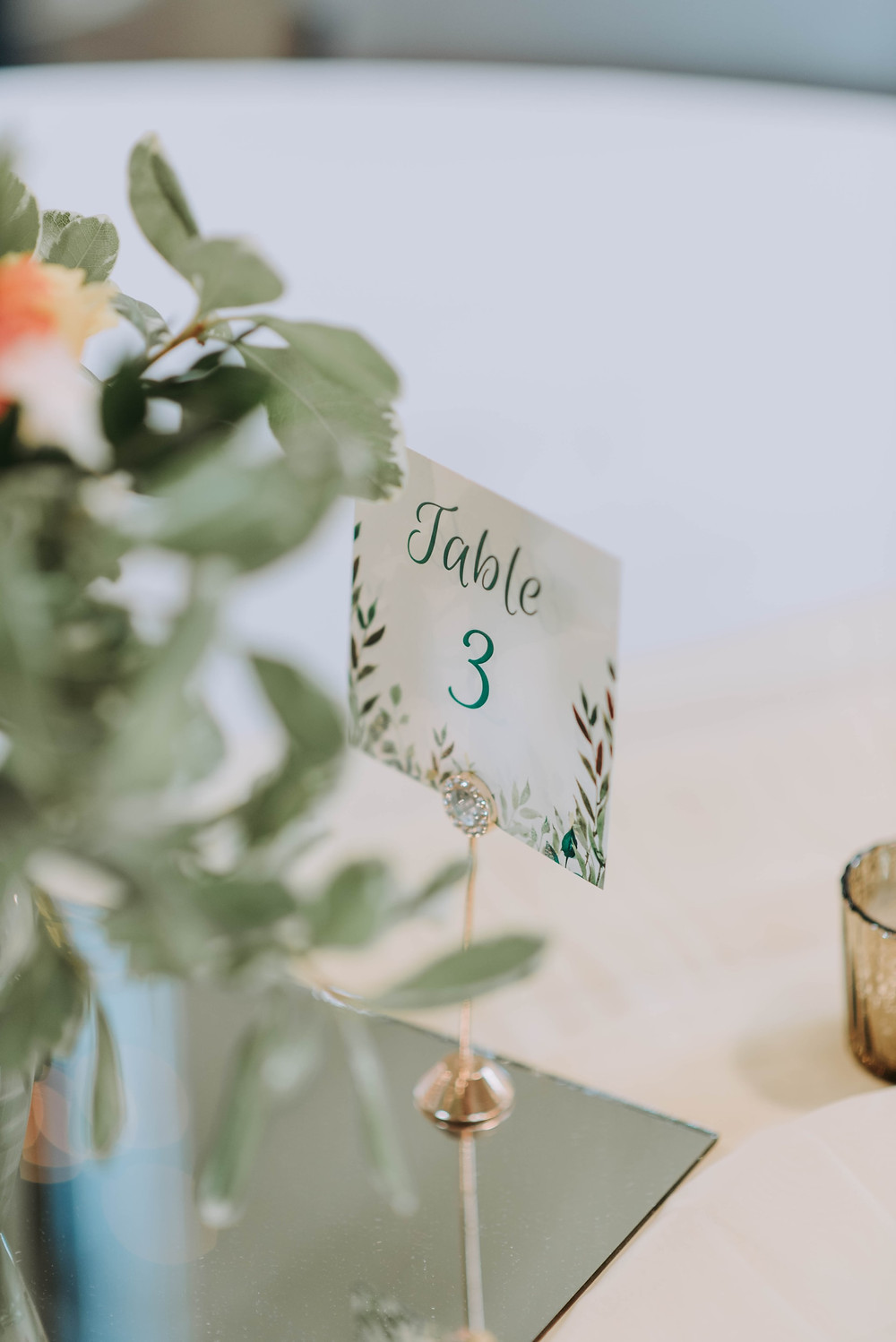 Plan Your Wedding Guest List
