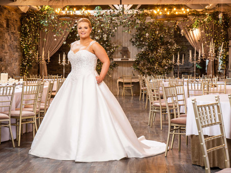 5 Ways to Look and Feel Confident on Your Wedding Day