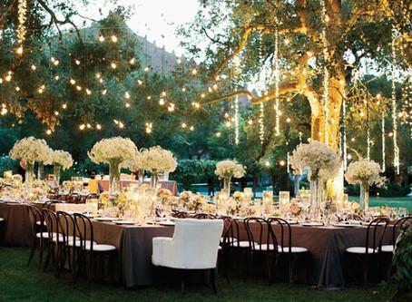 Wedding Ideas for 2019
