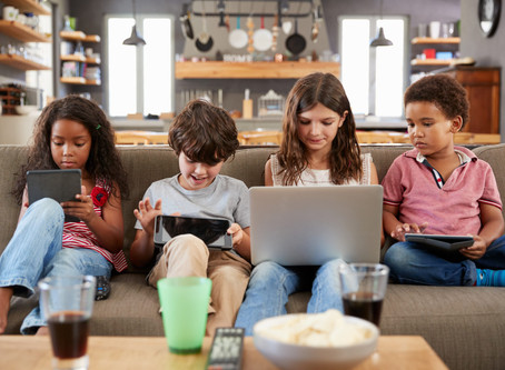 Lockdown: the best free online experiences to stave off boredom for you & your kids