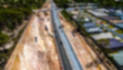 Bulk Earthworks Project