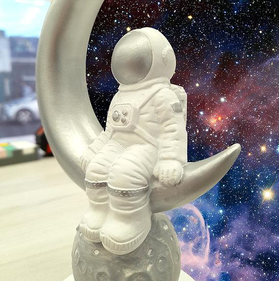 Astroboys / Luna creciente boy / Decohogar