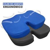 Cojin ergonomico_2.jpg