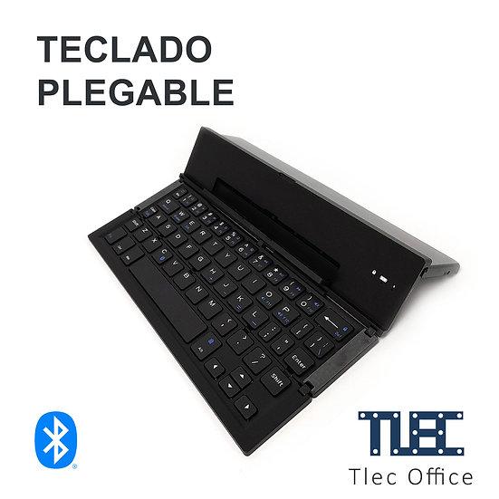 Teclado Bluetooth / TLEC