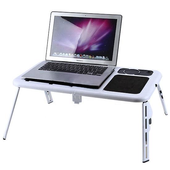 Soporte E-Table