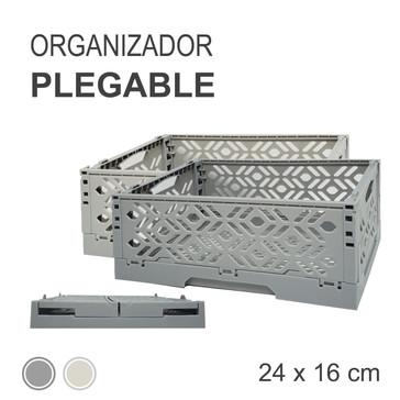 Caja plegable_4.jpg