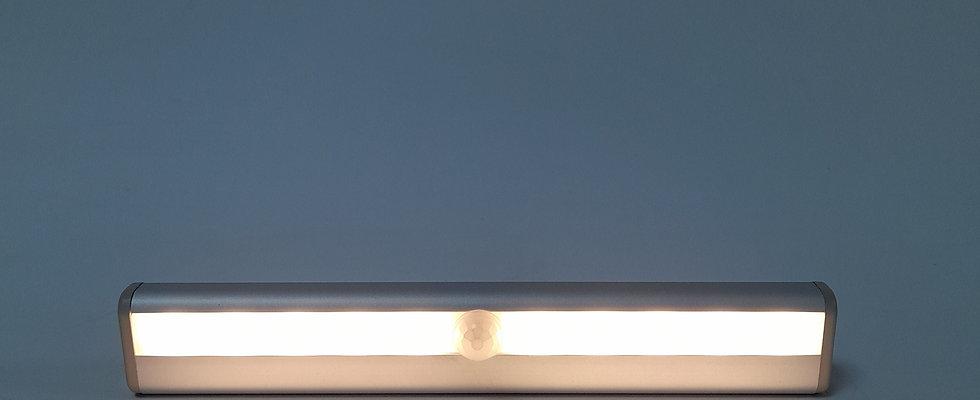 Barra LED Recargable / SensorLight